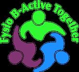 Bart Fysio logo
